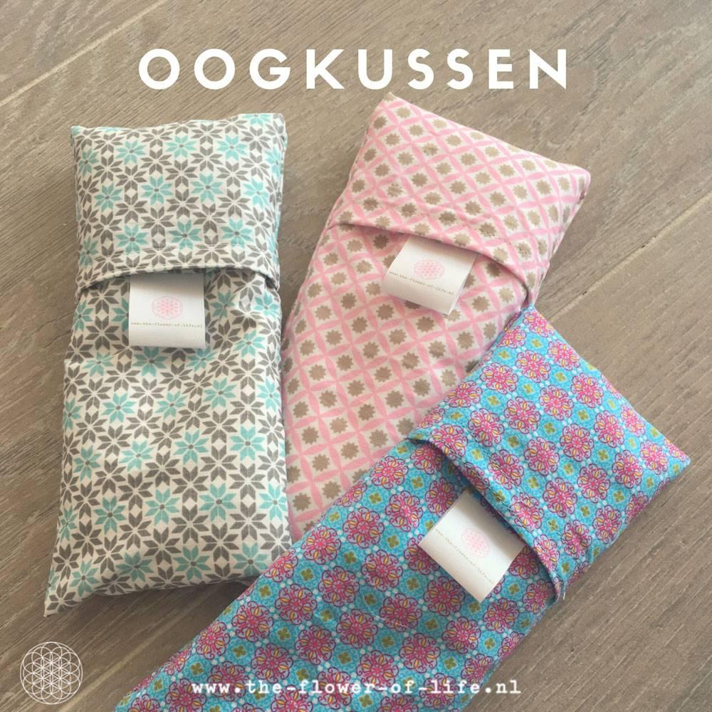 lavendel-oogkussen-the-flower-of-life