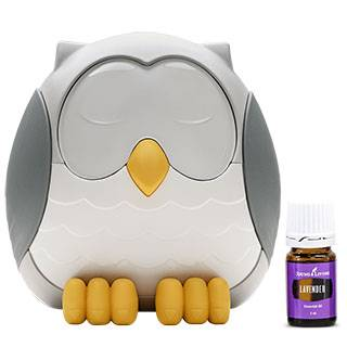 feather-the-owl-diffuser