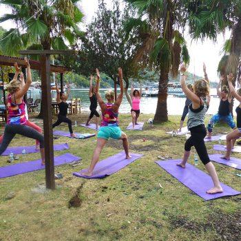 1000x1000-Yoga-vitaliteit